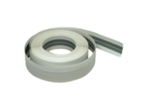 Metal Corner Tape With High Quality